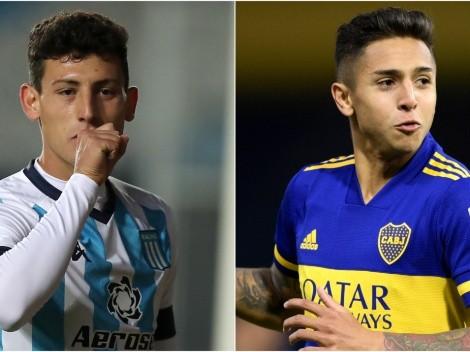 Racing Club vs Boca Juniors: Predictions, odds and how to watch Argentine Copa de la Liga Profesional Playoffs 2021 Semi-Finals today