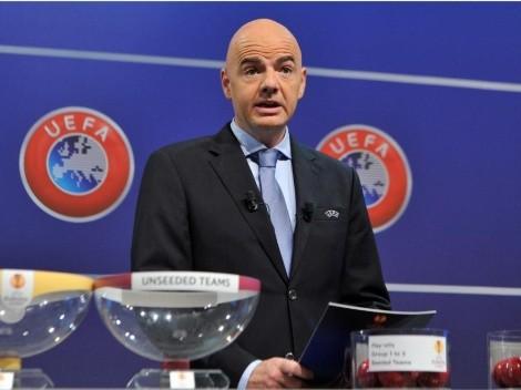 La Superliga sigue viva