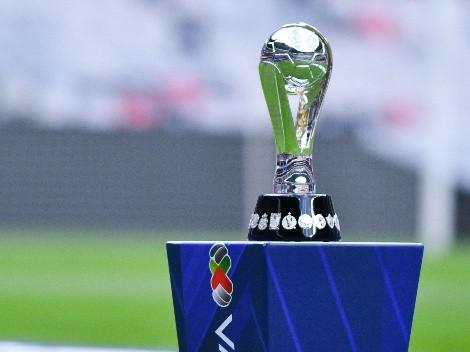 ¿Cuál es la racha más larga sin títulos ahora en la Liga MX?