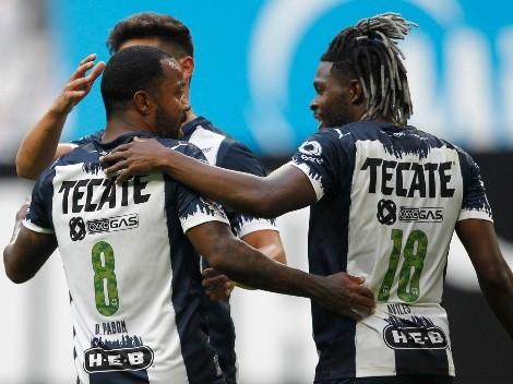 Rayados y una baja que refuerza a otro equipo de la Liga MX