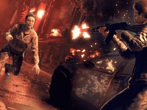 Los zombies llegan a Watch Dogs Legion en su nuevo DLC 'Legion of the Dead'
