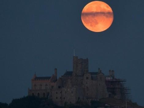 House of the Dragon: ofrecen trabajo en un castillo