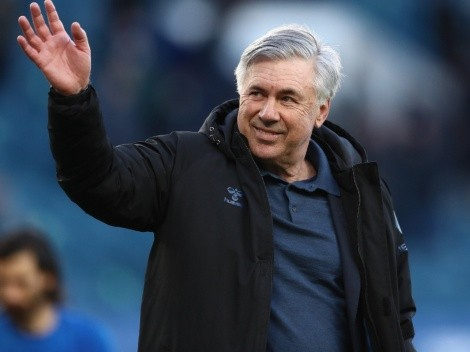 Report   Carlo Ancelotti could be named Real Madrid's new manager soon: A list of possible player signings