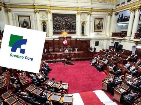 """Responden: GREMCO sacó comunicado y llamó """"ilegal"""" al proyecto de ley en su contra"""