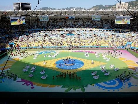 Copa América 2021   Todas las sedes, estadios y ciudades de Brasil