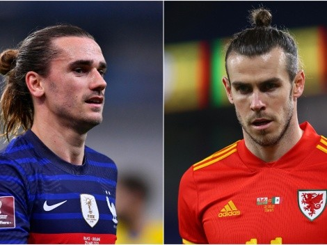 France vs Wales: Predictions, odds, and how to watch 2021 International Friendly in the US today