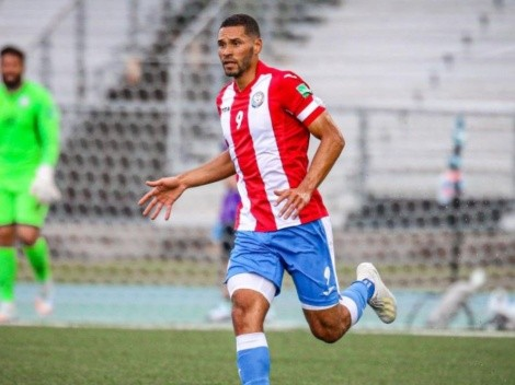 Puerto Rico vs Bahamas: Preview, predictions, odds, and how to watch Concacaf World Cup Qualifiers 2022 in the US today