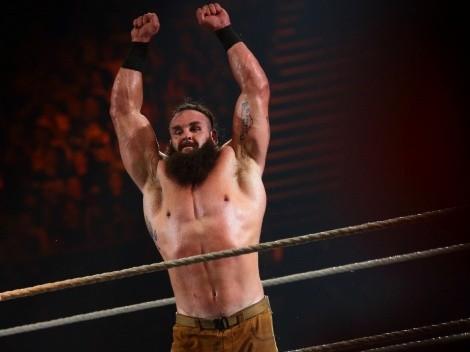 Nueva ronda de despidos de luchadores sacude a WWE
