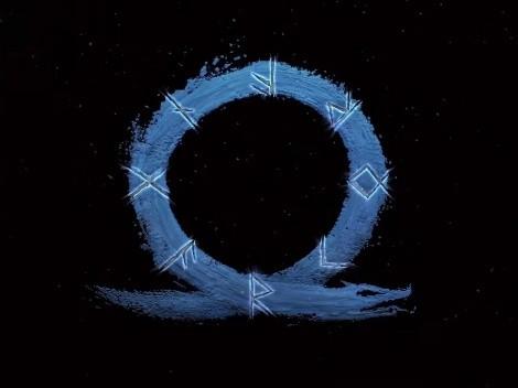 La secuela de God of War se retrasa hasta 2022; saldrá en PS4 y PS5
