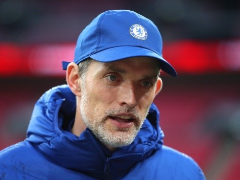 Report: The players Chelsea would be getting rid of this summer