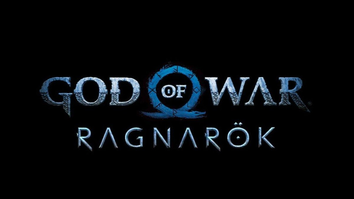 God of War Ragnarok é adiado para 2022   Bolavip Brasil