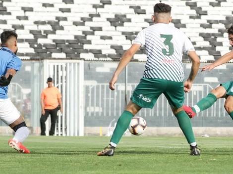 Rodelindo Román vs. San Antonio Unido: VER EN VIVO, minuto a minuto el partido por la Segunda división