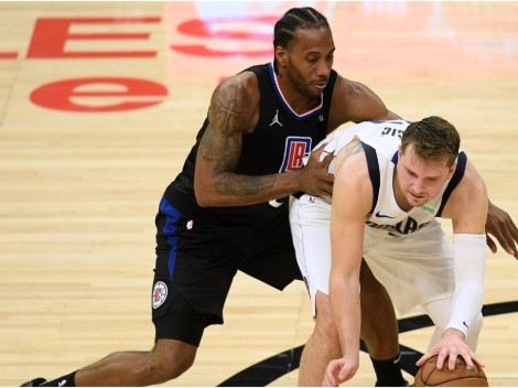 Dallas Mavericks vs Los Angeles Clippers: Preview, predictions, odds, and how to watch 2020/21 NBA playoffs