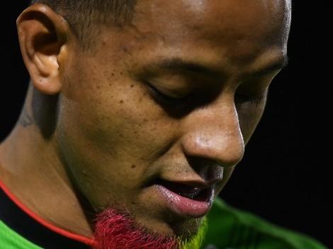 21 jugadores que Tigres UANL prestó y puede recuperar