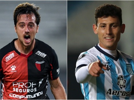 Colon vs Racing Club: Preview, predictions, odds, and how to watch Argentine Copa de la Liga Profesional 2021 Final in the US today