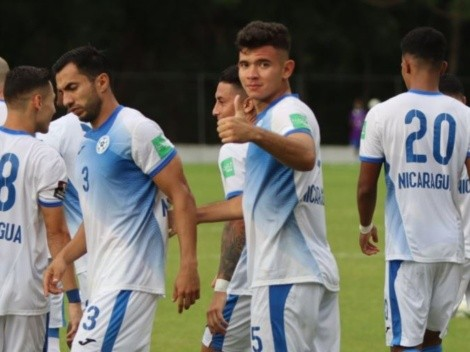 Nicaragua vs Belize: Preview, predictions, odds, and how to watch Concacaf World Cup Qualifiers 2022 in the US today