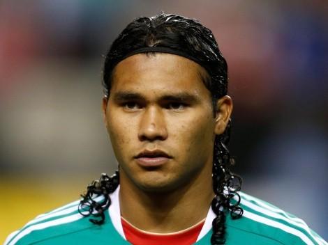 Si no llega una mejor oferta, Gullit Peña deberá seguir en El Salvador