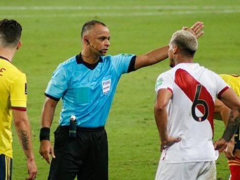 La roja lo cambió: Miguel Trauco dejó una frase que lo acerca a Pedro Castillo