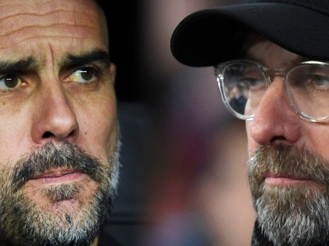 Premier League: List of the highest-paid managers
