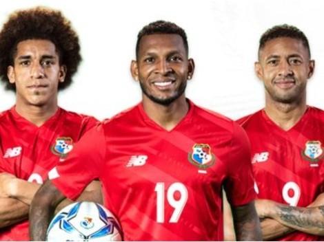 VER EN USA   Anguila vs. Panamá HOY EN VIVO: Pronósticos, cuándo y dónde ver partido por Eliminatorias Mundial CONCACAF 2022
