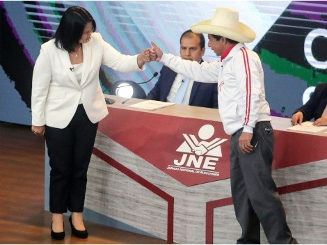 Presidential elections Peru 2021: How and where to vote in the United States