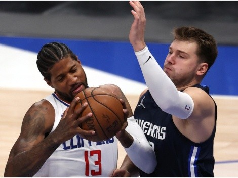 Los Angeles Clippers vs Dallas Mavericks: Predictions, odds, and how to watch 2020/21 NBA Playoffs