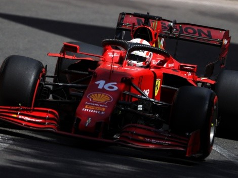 Azerbaijan Grand Prix 2021 Live: Predictions, odds and how to watch in the US sixth F1 date