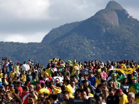 Eurocopa con gente en los estadios: ¿Hay posibilidades de que haya público en la Copa América 2021?