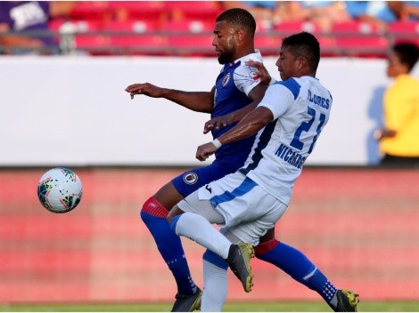 Haiti vs Nicaragua: Preview, predictions, odds, and how to watch CONCACAF World Cup qualifiers today