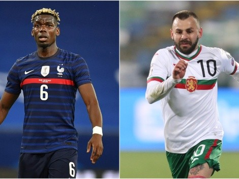 France vs Bulgaria: Preview, predictions, odds, and how to watch International Friendly 2021 in the US today