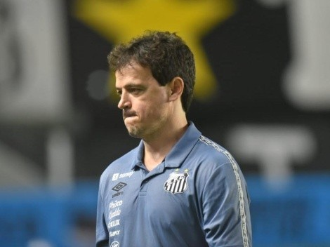 Titular de Diniz é alvo do Sevilla-ESP