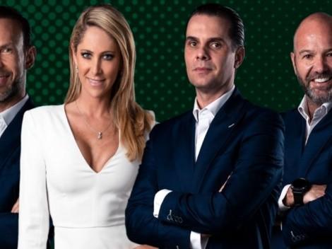 La mala jugada de Televisa: El motivo por el que TV Azteca no transmitió al Tri