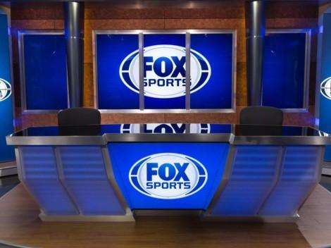 Ya no es de Disney: Fox Sports tiene nuevo dueño en México