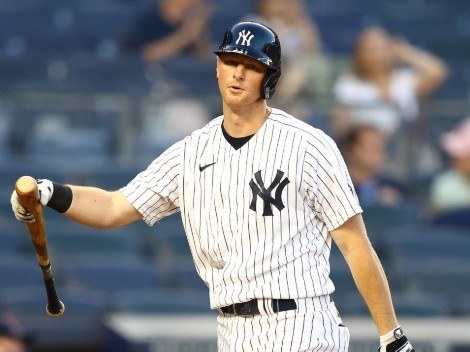 Editorial | Three players that can save the Yankees season