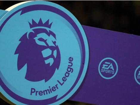 La multa que pagarán los clubes ingleses que crearon la Superliga