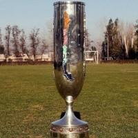 Oficial: Programación definida para el inicio de la Copa Chile