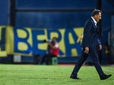 Lo confirmó el presidente: se cayó un refuerzo de Boca que ya estaba cerrado