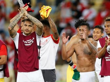 Copa América 2021: ¿Qué jugadores quedarían afuera de la lista de Perú?