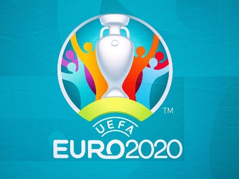 Eurocopa 2020: ¿Cómo, cuándo y dónde ver los juegos en México?