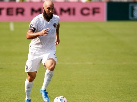 Editorial: Three MLS teams who need to get their act together and fast