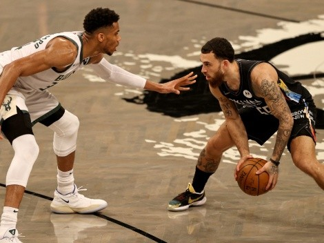 Milwaukee Bucks vs Brooklyn Nets: Predictions, odds, and how to watch 2020/21 NBA Playoffs