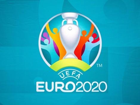 ¿Por qué el nombre oficial de la Eurocopa lleva 2020 si se juega en 2021?
