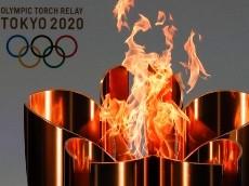 ¿Cuánto duran los Juegos Olímpicos 2020 que se jugarán en Tokio este año?