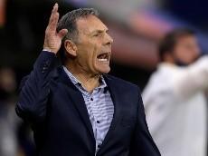 Luis Advíncula, pretendido por Boca, no jugará la Copa América
