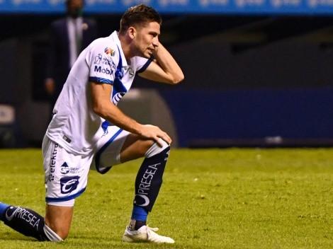 Lo perdimos: Santiago Ormeño jugará la Copa América con la Selección de Perú