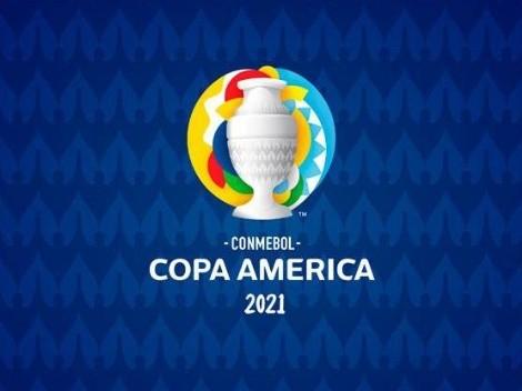 Agéndese y tome nota: calendario, horarios, estadios y todo lo que debe saber de Colombia en Copa América