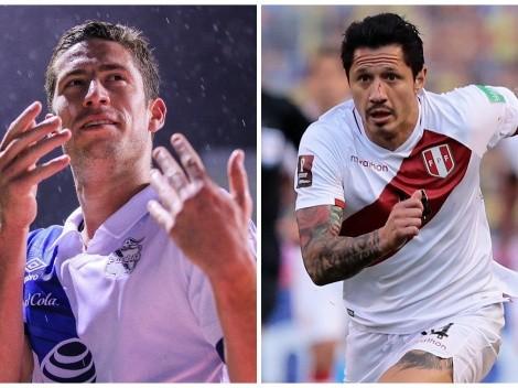 Sin Guerrero, pero con Lapadula y Ormeño: ¿Cuánto vale Perú en la Copa América 2021?