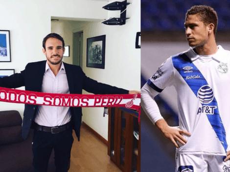 """""""Me pareció desatinado"""": Michael Succar destruye a Santiago Ormeño por su indecisión antes de convocatoria"""