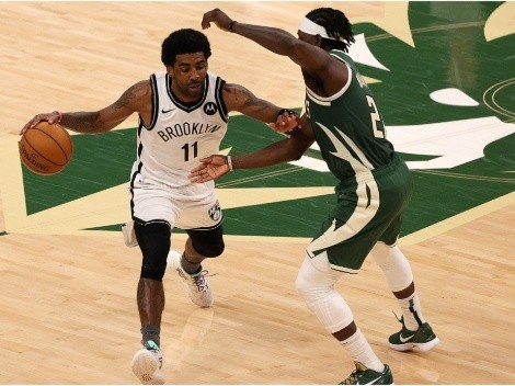 Milwaukee Bucks vs Brooklyn Nets: Preview, predictions, odds, and how to watch 2020/21 NBA playoffs