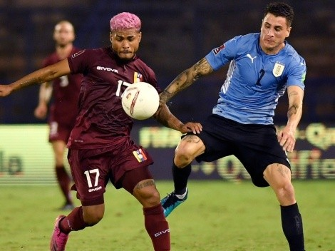 Copa America 2021: 17 MLS players that will play in the South American tournament